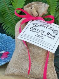 Cottage Rose Scone Mix